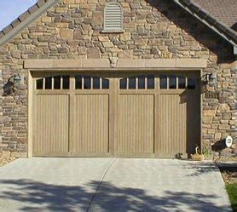 overhead door company denver overhead door company denver comercial garage doors