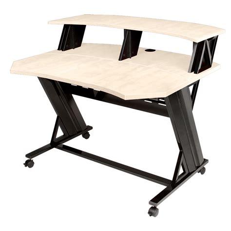 design studio desk studio trends 46 studio desk studio furniture studio