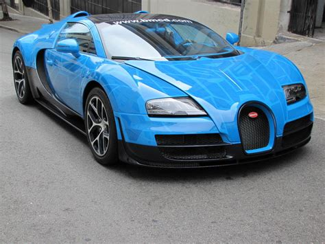Bugati For Sale by 2014 Bugatti Vitesse For Sale