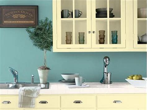 kitchen color ideas for small kitchens miscellaneous small kitchen colors ideas interior decoration and home design