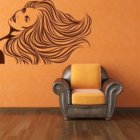 sticker designs for walls vinyl wall decals