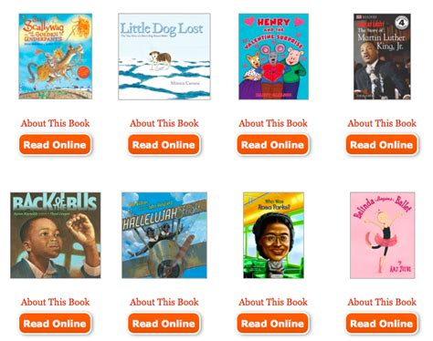 read for free books you can read free for images