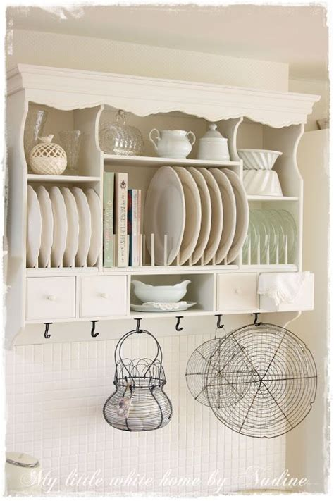 kitchen cabinet plate rack storage 17 best ideas about plate racks on cabinet