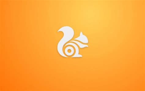 uc browser uc browser 10 8 8 version available for