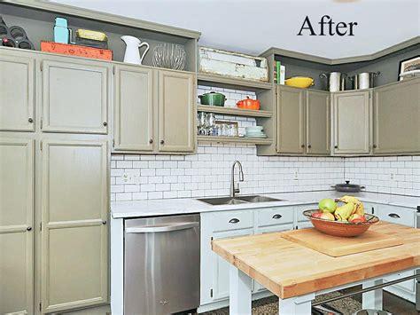 above kitchen cabinets ideas above kitchen sink cabinet ideas