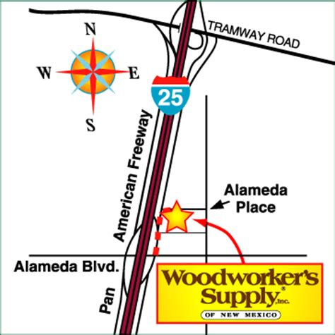 woodworkers supply graham woodwork woodworkers supply greensboro carolina