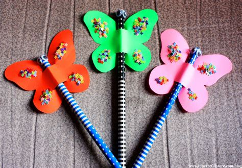 summer craft projects for easy summer craft ideas ye craft ideas