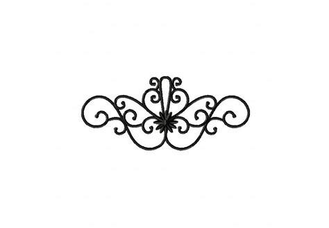 iron designs wrought iron design machine embroidery design daily