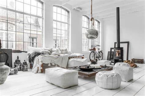 scandinavian decor 5 secrets to scandinavian style damsel in