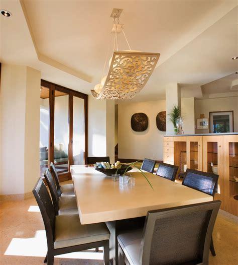room light fixtures the dining room light fixtures designwalls