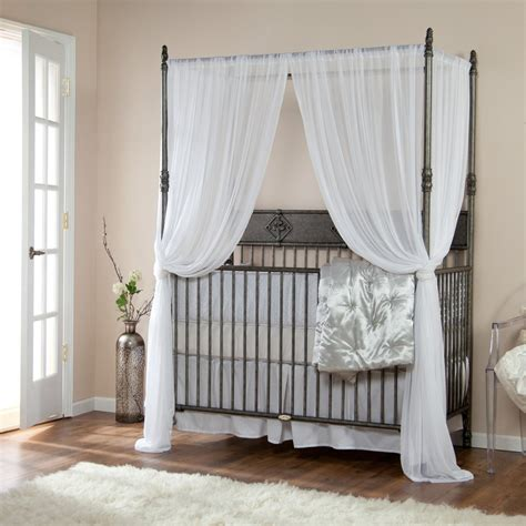 pictures of baby cribs cribs type and styles for your baby on lovekidszone