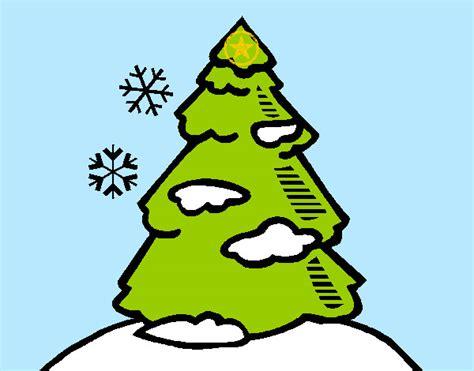 dibujos arboles navidad dibujos de 193 rboles de navidad para colorear dibujos net