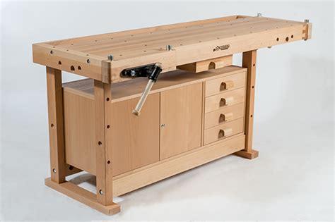 woodworking winnipeg 29 original woodworking machinery winnipeg egorlin