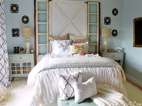 country chic bedroom furniture rustic bedroom ideas shabby chic bedroom