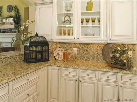white antique kitchen cabinets traditional antique white kitchen cabinets rachael edwards