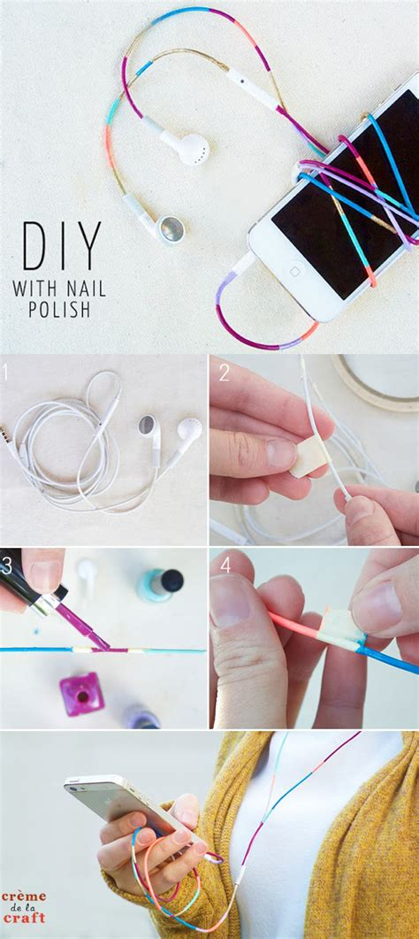 diy crafts 31 incredibly cool diy crafts using nail diy