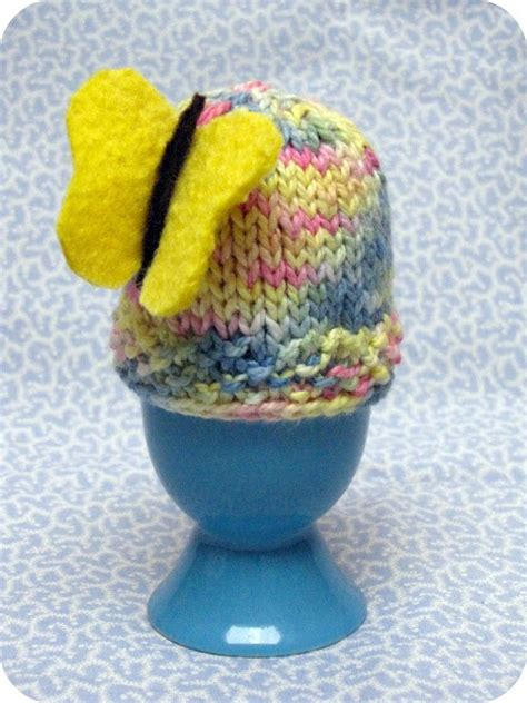 knitted egg cover 1000 images about easter crochet and knitting on