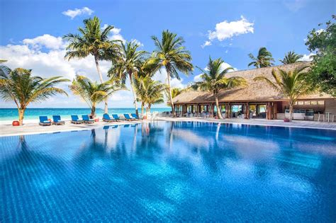 meeru island resort amp spa maldives com