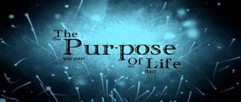the purpose of the purpose of ebook pdf the choice