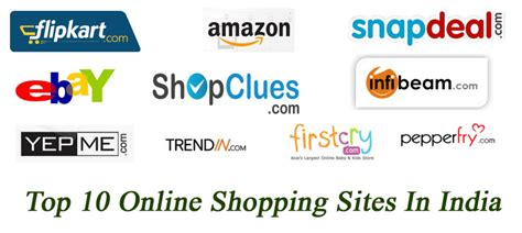 online best shopping sites shopping sites archives blogging ways