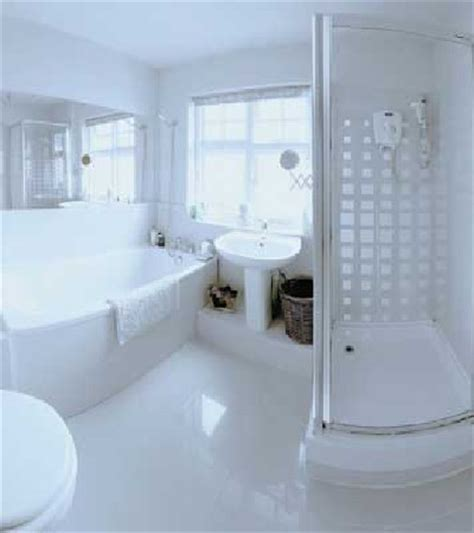 bathroom designs photos bathroom design ideas howstuffworks