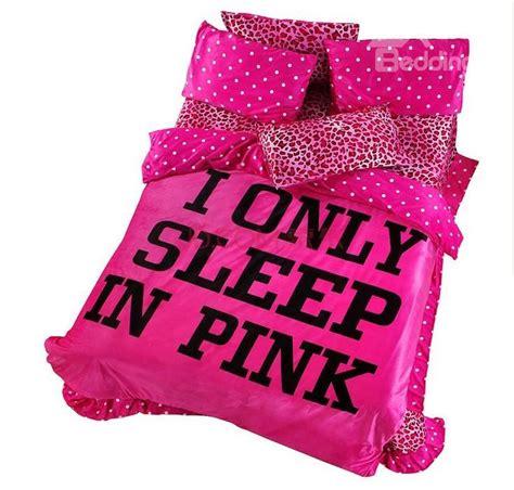 pink secret comforter sets best 25 pink bedding ideas on dusty pink
