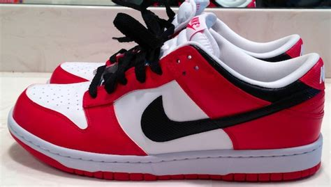 angelus paint where to buy philippines air 1 inspired nike dunks customized with angelus paint