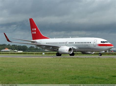 boeing boeing 737 700er usa aircraft engine power speed