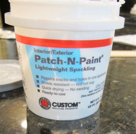 chalk paint joint compound 92 best images about joint compound diy wall on