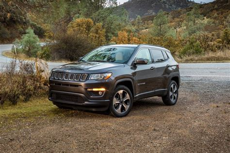 Best Car Wallpaper 2017 Releases by 2018 Jeep Compass Interior Hd Wallpaper Best Car Release