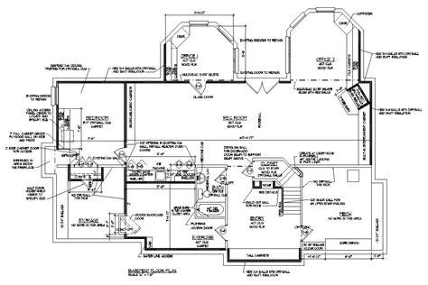 basement layouts basement blueprint reno ideas room renovation floor plans layout