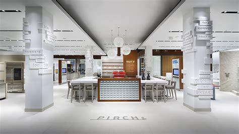 home design advisor 100 home design advisor mla open house jpg g j