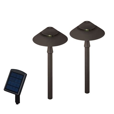 portfolio led landscape lighting lowes landscape lighting outdoor lighting shop