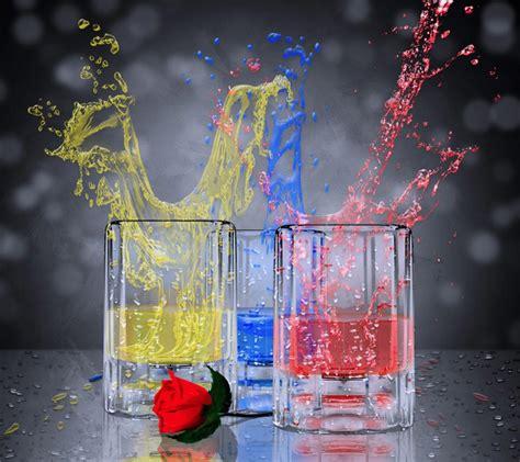 cool glass cool glass wallpaper sc smartphone