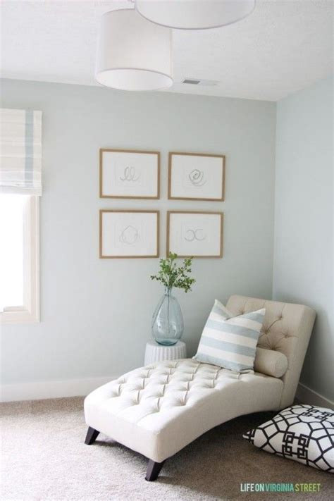 paint colors for bedrooms benjamin best 25 office paint colors ideas on bedroom