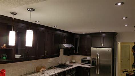 pot lights in kitchen photos quality potlight