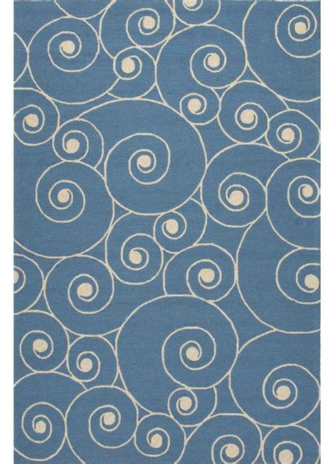 outdoor rugs on sale discount outdoor rugs on sale discount outdoor patio rugs