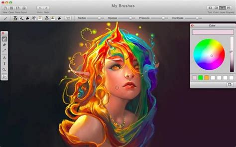 how to paint tool sai on mac paint tool sai mac free paint tool sai for mac