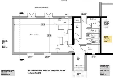 Kitchen Design With Bar sustain the future ltd architects designers