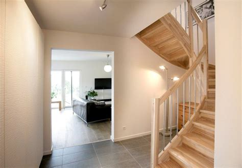 Danwood Haus Meinungen by Sch 246 Ne Treppe Point 127 4 67294 Morschheim Dan Wood