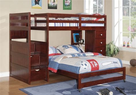 used bunk beds for new pictures of used bunk beds for sale furniture