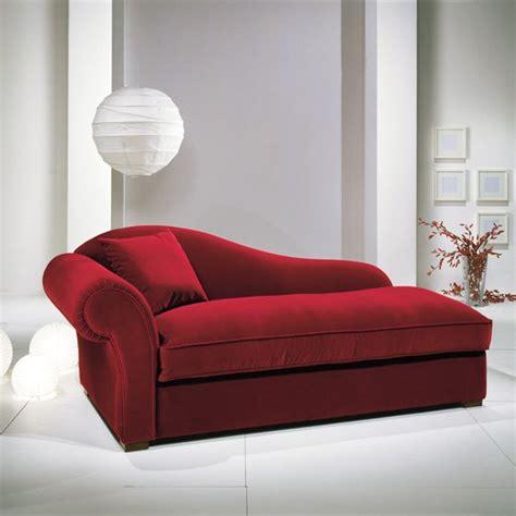 vous cherchez une m 233 ridienne meubles design org