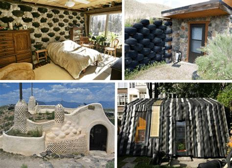 house rubber st used tires recycled tire rubber and design shou fi