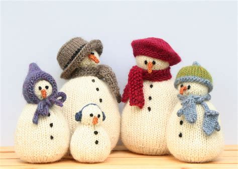 free knitting patterns of toys gift knitted toys crochet and knit