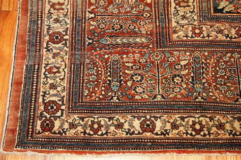 rugs tabriz tabriz rug antique carpet 45778 by nazmiyal