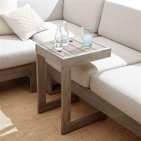 sofa c table best 25 c table ideas on industrial mugs