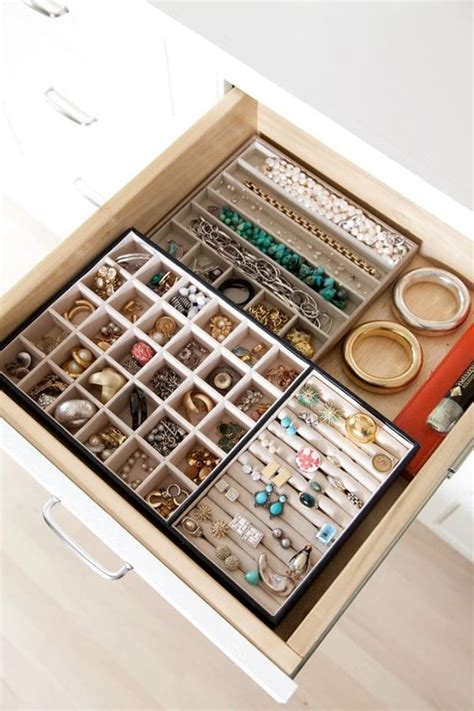 jewelry organization best way to organize jewelry page 5 of 6 this s