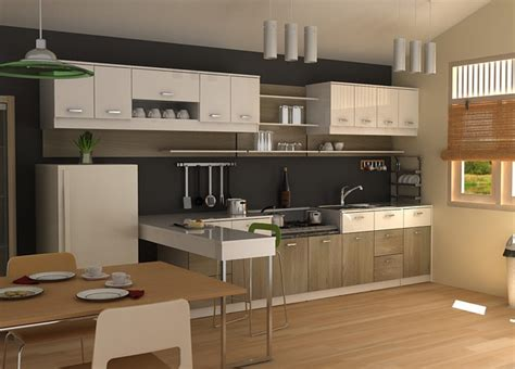 small space kitchen cabinets modern kitchen cabinet designs for small spaces