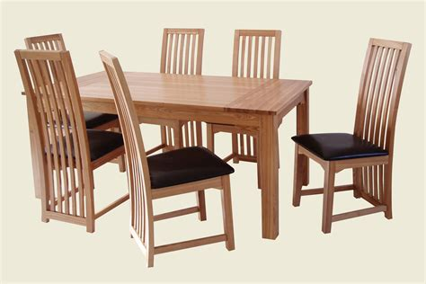 table and chairs dining table and chairs 5 15 january 2015