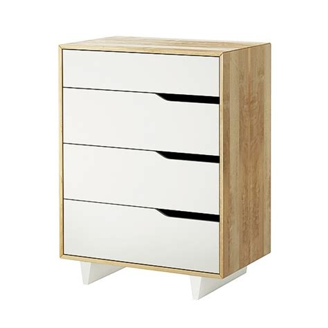 ikea bedroom furniture chest of drawers mandal chest of drawers from ikea chests of drawers 10